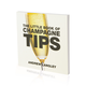 The Little Book Of Champagne Tips