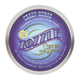 Zozzle Handcrafted Rimming Sugar - Crazy Horse - Cinnamon, Orange, & Clove - 4 oz