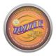 Zozzle Handcrafted Rimming Sugar - Hawaiian Whisper - Coconut & Hawaiian Black Salt - 4 oz