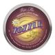 Zozzle Handcrafted Rimming Sugar - Kiss Me - Raspberry & Lemon - 4 oz