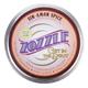 Zozzle Handcrafted Rimming Sugar - Sin-Amon Spice - Cinnamon & Vanilla - 4 oz
