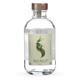 Seedlip Garden 108 Herbal Distilled Non-Alcoholic Spirits - 200ml
