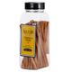 Savor Cinnamon Sticks - 6
