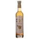 Som Non-Alcoholic Cane Vinegar Cordial - Pineapple Szechuan Pepper - 16.9 oz