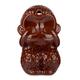 Monkey See Ceramic Tiki Mug - 12 oz