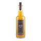 Alain Milliat Traditional Home-Style French Mango Nectar - 6.8 oz