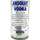 Absolut Vodka Recycled Bottle Tumbler - 30 oz