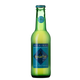 Regatta Ginger Beer - 8.45 oz Bottle