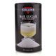 Collins Superfine Bar Sugar with Foamer - 16 oz