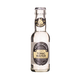 Fentimans Traditional Tonic Water - 4.2 oz Bottle