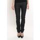 Grand Slim Straight Jean
