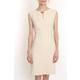 Jacqueline Medallion Dress