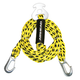 Airhead Heavy Duty 16' (4.9 meter) Tow Harness