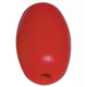 Airhead Plastic Float, 5