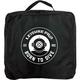 Dive Into Our Site....Regulator Bag