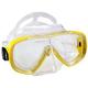Cressi Onda Snorkeling Mask