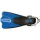 Cressi Palau (SAF) Short Adjustable Fins