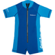 Cressi 1.5mm Baby Shorty Suit