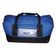 DRY PAK DP-D2 Waterproof Duffel Bag