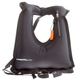 LeisurePro.com Black Snorkel Vest