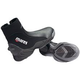 Mares Trilastic 5mm Dive Boots 10