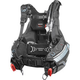 Mares Hybrid She Dives BCD with MRS Plus System