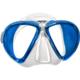 Mares X-VU Liquidskin Mask ~ Dive Pink & Fight Breast Cancer. Includes a $5 Donation