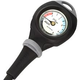 Mares Mission 1 Compact Pressure Gauge, Imperial (PSI)