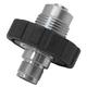 Oceanic DIN Conversion Kit for SP5 Series Regulators
