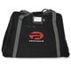 Pinnacle Deluxe Dry Suit Bag