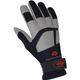 Pinnacle Amara 2mm Glove