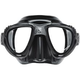 Scubapro Scout Two Window Mask ~ Dive Pink & Fight Breast Cancer, Includes a $10 Donation