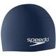 Speedo Jr. Solid Silicone Swim Cap