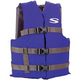 Stearns Youth's Classic Series Nylon Life Jacket