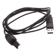 Sherwood USB Cable for Wisdom 9000 Series Computers