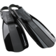 TUSA Liberator X-Ten Open Heel Fins