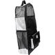 TUSA Reef Tourer Snorkeling Backpack (RTB-7)