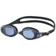 View Swim V-500 Platina Goggle