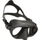 Cressi Calibro Mask ~ Free 2 Day Air