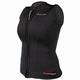 Henderson Thermoprene 3mm Women's Front Zipper Vest
