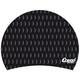 Cressi Women's Swim Cap