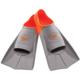 Speedo Short Blade Training Fin