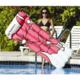 Solstice Riviera Float Pool Mattress