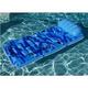 Solstice Sumo Float Pool Mattress