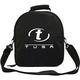TUSA Regulator Carry Bag (RCB-1)
