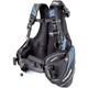 Cressi Travelight BCD Large