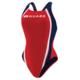 Speedo Guard Women's Quark Splice Pulse Back Swimsuit