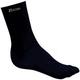 XS Scuba Beefy Socks