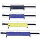 XS Scuba Zippered Pocket Weight Belt