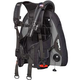 Zeagle Covert BCD